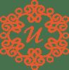 Доставка цветов по всем городам Казахстана - интернет-магазин Империя